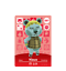 ANIMAL-CROSSING-AMIIBO-SERIES-3-CARDS-ALL-CARDS-201-gt-300-Nintendo-Wii-U-Switch thumbnail 58