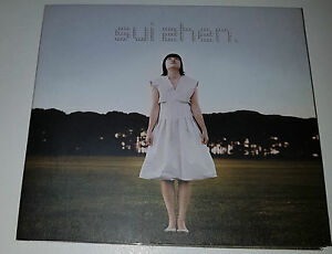 SUI-ZHEN-SUI-ZHEN-6-TRACK-CD-EP-IN-VERY-GOOD-CONDITION