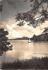 B64556 Machovo Jezero Macha Lake    czech