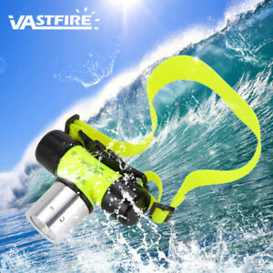 Underwater-5000LM-XM-L-T6-LED-Diving-Headlamp-Flashlight-Torch-Headlight