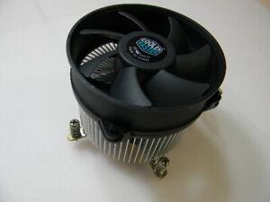 Foxconn Socket 775 CPU Cooler 090011