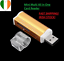 All-in-One-Multi-USB-Card-Reader-Mini-Memory-Card-Support-Micro-M2-SD-MMC-SDHC thumbnail 3