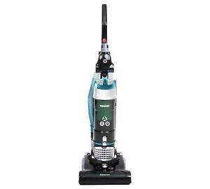 Hoover-TH31BO02-Breeze-Evo-Pets-Lightweight-Hepa-Bagless-Upright-Vacuum-Cleaner