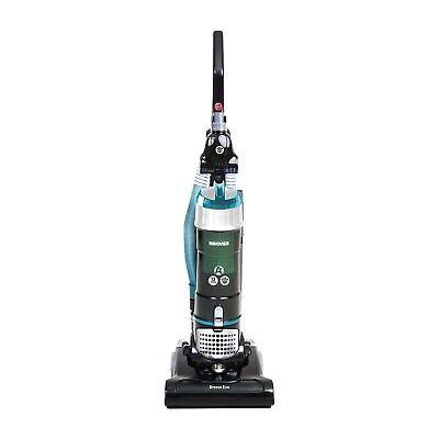 Hoover TH31BO02 Breeze Evo Pets Lightweight Hepa Bagless Upright Vacuum Cleaner