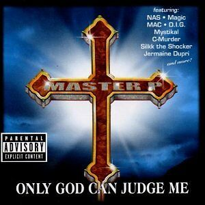 MASTER-P-ONLY-GOD-CAN-JUDGE-ME-CD-HIP-HOP-RAP