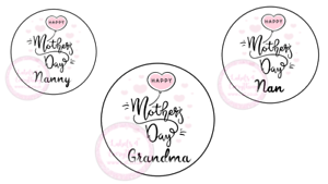 Happy-Mothers-Day-Nan-Nanny-Stickers-Gift-Box-Sweet-Cones-Sweet-Hamper-Gift-Bag
