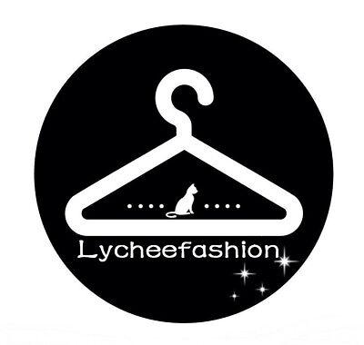 lycheefashion