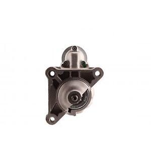 CITROEN-Berlingo-amp-Picasso-2-0-2-2-HDi-Diesel-reforzadas-nuevo-motor-de-arranque