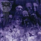 Xasthur - Portal of Sorrow LP