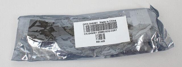 10x NEW SEALED DELL 0H9361 H9361 DMS-59 TO DUAL DVI SPLITTER CABLE LONGER VERSN.