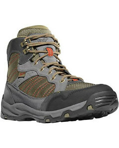 danner 37456 s hiking boot many sizes great buy