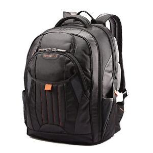 Samsonite-Tectonic-2-Large-Backpack