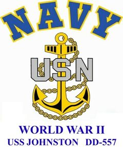 USS-JOHNSTON-DD-557-WORLD-WAR-II-NAVY-W-ANCHOR-SHIRT-SWEATSHIRT-HOODIE