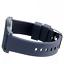 1-FC-Koeln-Armbanduhr-Digitaluhr-grau Indexbild 3