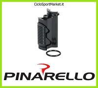 Pinarello F8 Shimano Di2 Seatpost Mount / For Mounting Battery Di2 Dogma F8
