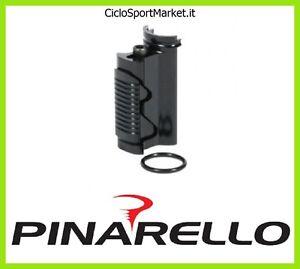 pinarello F8 F10 Shimano di2 Sattelstütze Mount Montage Batterie di2 Dogma F8