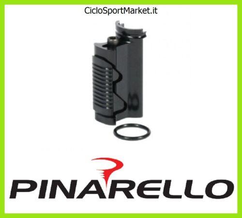 Pinarello F8 F10 Shimano Di2 Seatpost Mount Mounting Battery Di2 Dogma F8 F10