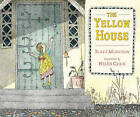 The Yellow House by Blake Morrison (Hardback, 2011)