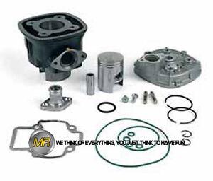 FOR-Aprilia-SR-Street-50-2T-2003-03-ENGINE-PISTON-40-DR-49-3-cc