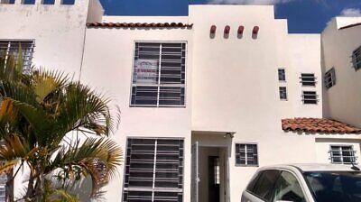 Casa en Renta Altus Quintas Tesistan Zapopan Remodelada