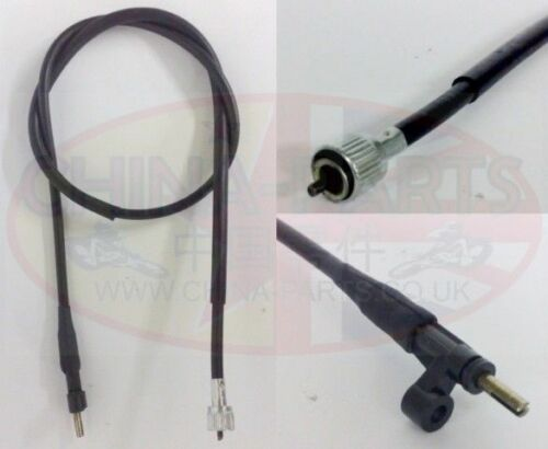 Motorcycle Speedometer Cable for WK125 R