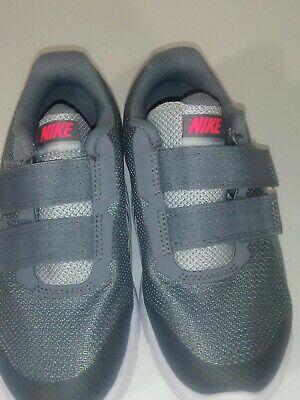 Little Kids Ao8734-001 Size 13 Nike Air Max Advantage 2 PSV