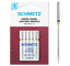 thumbnail 49 - Schmetz Sewing Machine Needles - BUY 2, GET 3rd PACKET FREE + Fast UK Dispatch!