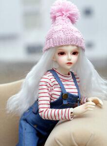 1 4 Bjd Doll Sd Girl Cp Fairyland Minifee Rendia Free Face Make Up Free Eyes Ebay