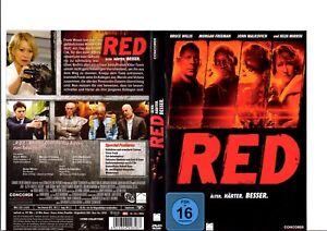 R-E-D-Alter-Haerter-Besser-2011-DVD-24434