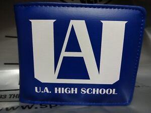 My-Hero-Academia-U-A-High-School-Emblem-Anime-amp-Manga-Official-Bi-Fold-Wallet