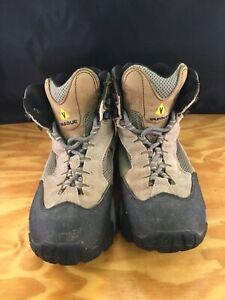 Vasque Women's 7435 Leather Hiking