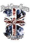 Livin' Live - Birmingham UK October 30th 2014 Blu-ray 2015