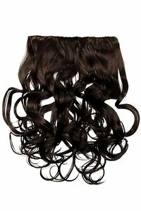 Clip-In-Extension-Hair-Extension-wide-5-clip-curly-braun-heat-resistant