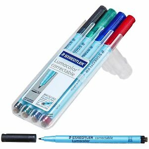 Most whiteboard markers are alcohol-based, so they will emit some kind of  odor.