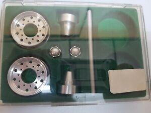 Wedico-509-Alu-Felgensatz-Hinterachse-Breitreifen