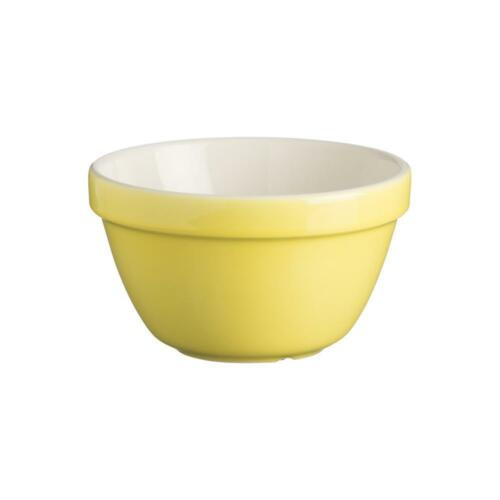Mason Cash All Purpose Bowl 16 cm 0.9 L Jaune