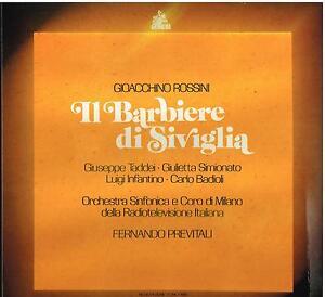 Rossini-Die-Haarschere-Di-Seville-Parsons-Taddei-Simionato-LP-NM-VG