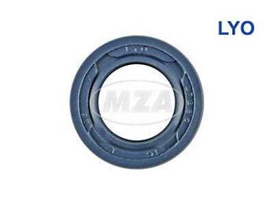 Wellendichtring LYO 17x28x07