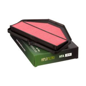 Filter-Luft-HIFLOFILTRO-HFA3616-Suzuki-GSX-R750-K4-K5-2004-lt-2005