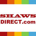 shawsdirect