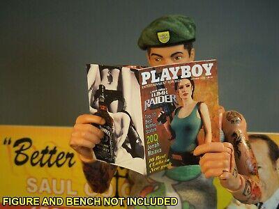 Playboy lara