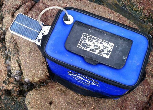 Solar Power Pond Oxygenator Air Pump Oxygen Pool fishpond fish tank  B1 fishY001