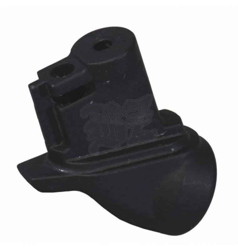 Tippmann M4 Airsoft ASA Adapter