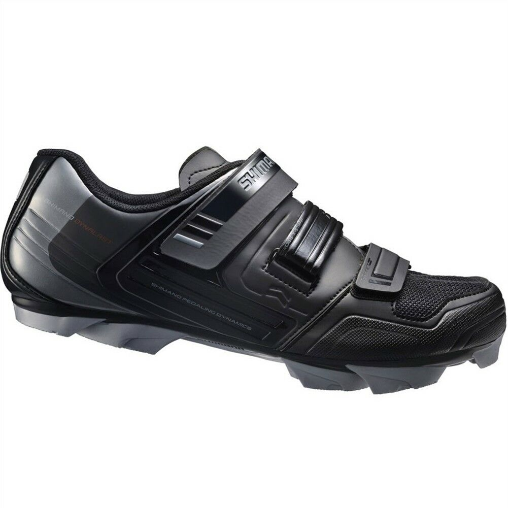 SHIMANO SH-XC31L MOUNTAIN BIKE CLIP SHOE