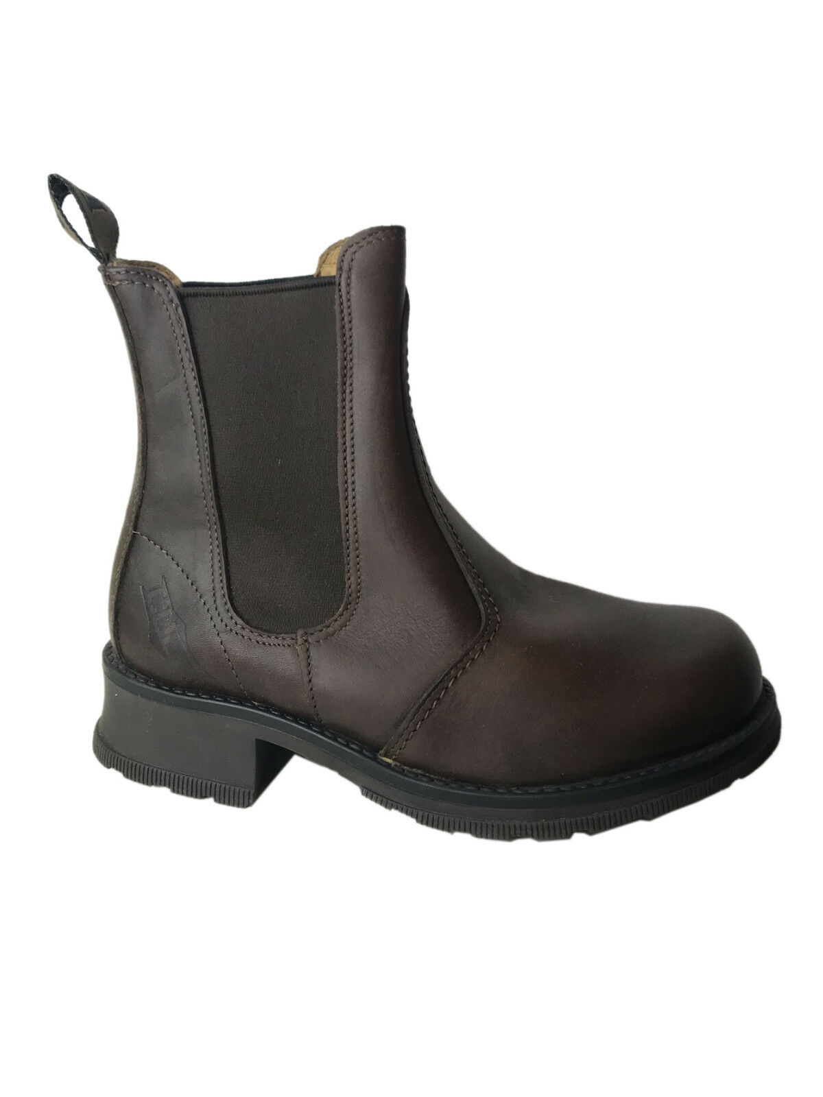Cult CL8510CN977 Frisco Vintage Chelsea Boots