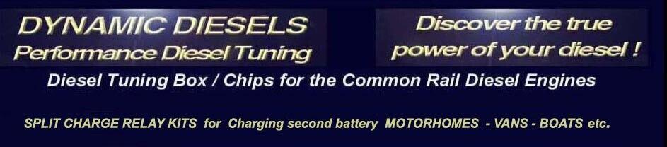 ddiesels