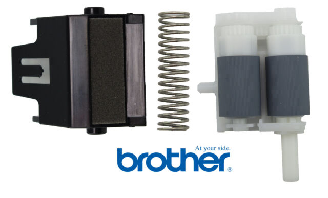 ORIGINAL  Brother  PAPER FEEDING KIT LY1257001 MFC 9465 9970 HL 4140 4150 4570