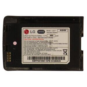 LG-Li-ion-950mAh-OEM-Battery-LGLP-AGHM-3-7V-for-VX9400-Models-Black