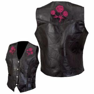 Giacca Gilet Pelle Giacca Gilet Pelle Patchwork Patchwork xHqgH4wz