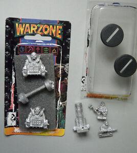 Target-WARZONE-Dark-Legion-pack-ouvert-9518-HELLFIRE-CART-ILIAN-TBE-complet